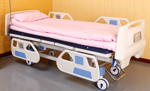 五功能监护床XD-1002