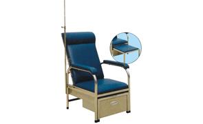 输液椅E型