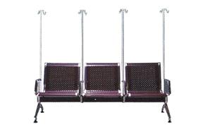 输液椅G型