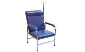 输液椅D型